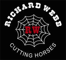 Richardwebb